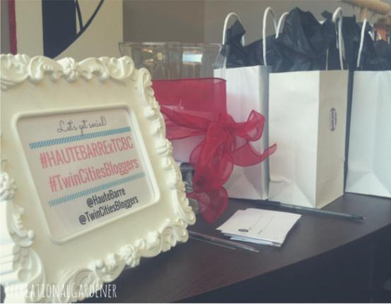 #TwinCitiesBloggers