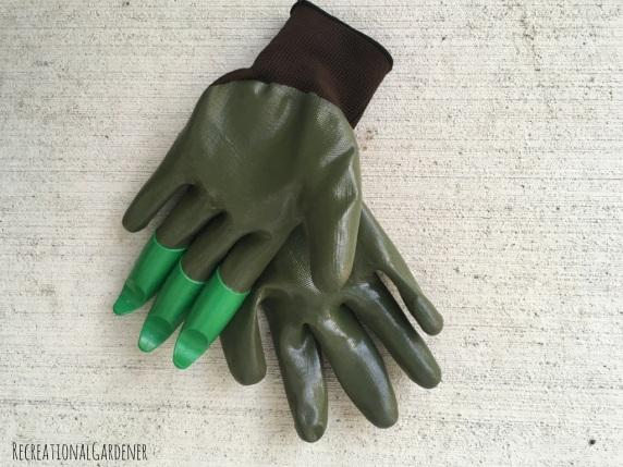 honey-badger-gloves-2