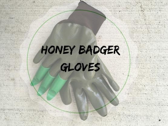 honey-badger-gloves-3